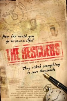 therescuers_1