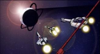 spacetravelers_4