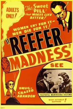 reefermadness_1