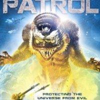 Planet Patrol (1999)