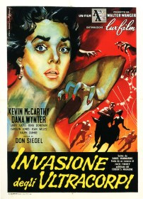 invasion_of_body_snatchers_1956_poster_06