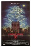 frightnight2_poster