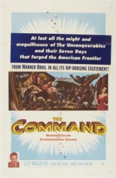 thecommand_3