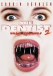 dentist_2