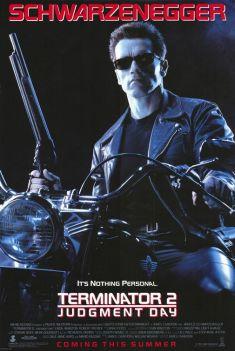 Terminator_2_poster