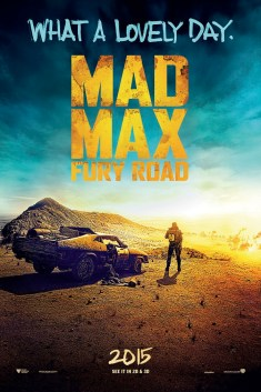 mad_max_fury_road_