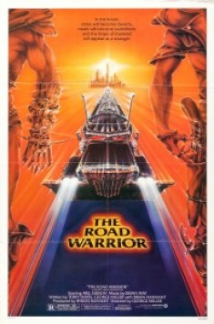 The Road Warrior (1981) « Silver Emulsion Film Reviews