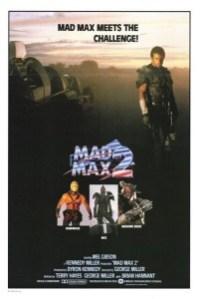 madmax2_2