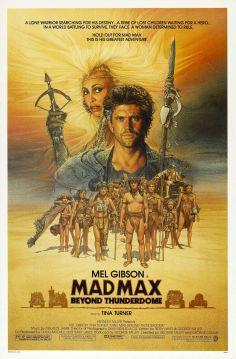 madmax3_1