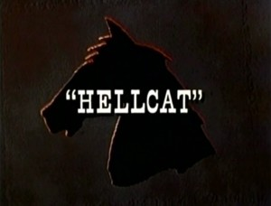 ironhorse_hellcat_1