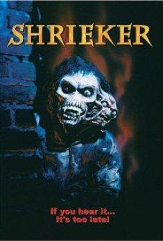 shrieker_1