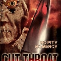 Cut Throat (2002)