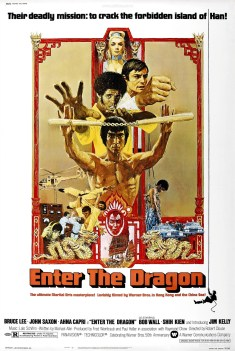EntertheDragon_2