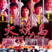 Island of Fire (1991)