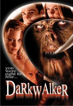 darkwalker_1
