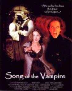 vampireresurrection_2