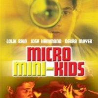 Micro Mini Kids (2001)