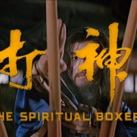 Top 10 1974--1975 Shaw Brothers Martial Arts Films