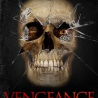 Vengeance of the Dead (2001)