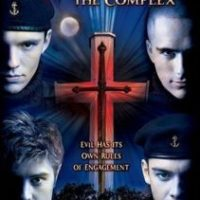 The Brotherhood IV: The Complex (2005)