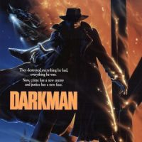 The Silver Emulsion Podcast: Ep. 143 – Darkman
