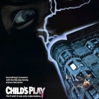 The Silver Emulsion Podcast: Ep. 146 – Child's Play