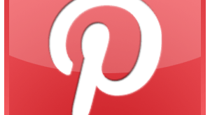 Easy ways to increase your Pinterest followers