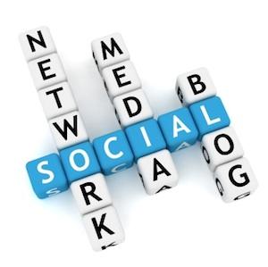 Social Network & Bloggin