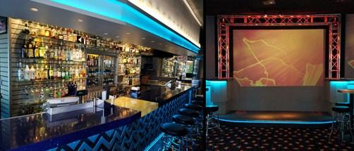 003 Bar - Screen