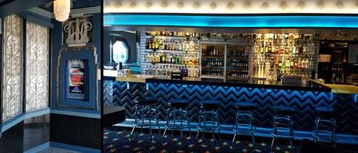 005 Entrance Full Bar