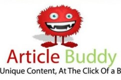 Download Article Buddy 2.1.6 Pro Free