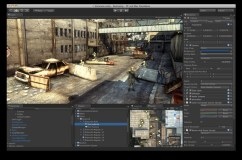 Download Unity 3D Game Development Course Free