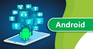 Android and Java Developer Course 2018
