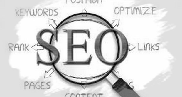 Urdu Seo Tutorial On Low Competition Keywords