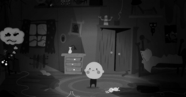Download Bulb Boy Adventure App For Android APK