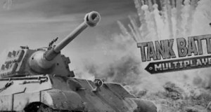 Download Tank Battle Heroes - World of Shooting APK