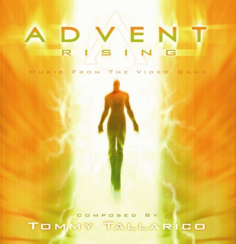 FREE ADVENT RISING game download