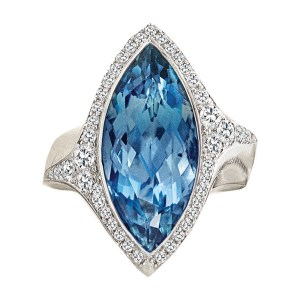 blue-aquamarine-ring