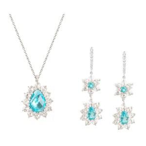 blue-aquamarine-set