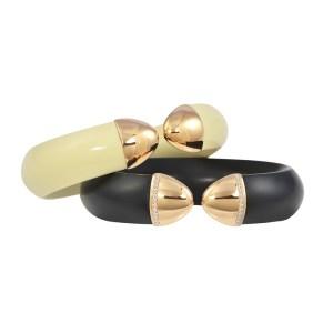 corian-bracelets