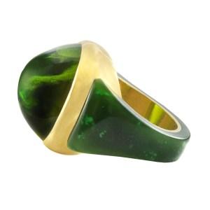 peridot-jade-ring-side-view