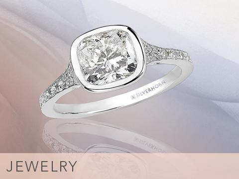 santa-barbara-jeweler-silverhorn