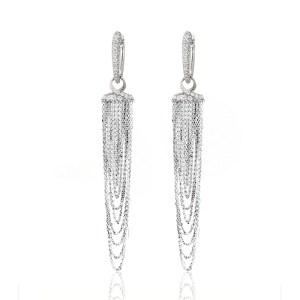 dripping-diamond-earrings