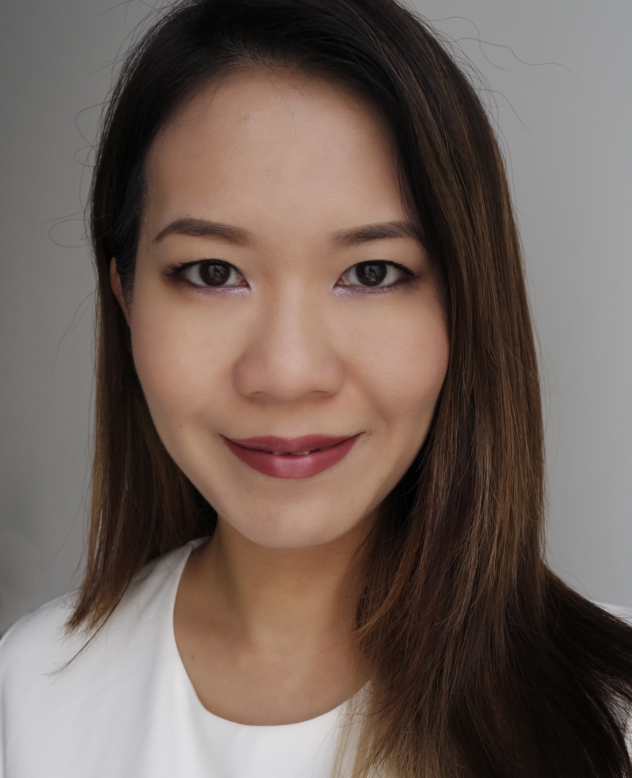 Tom Ford Lip Contour Duo - Show it Off MOTD