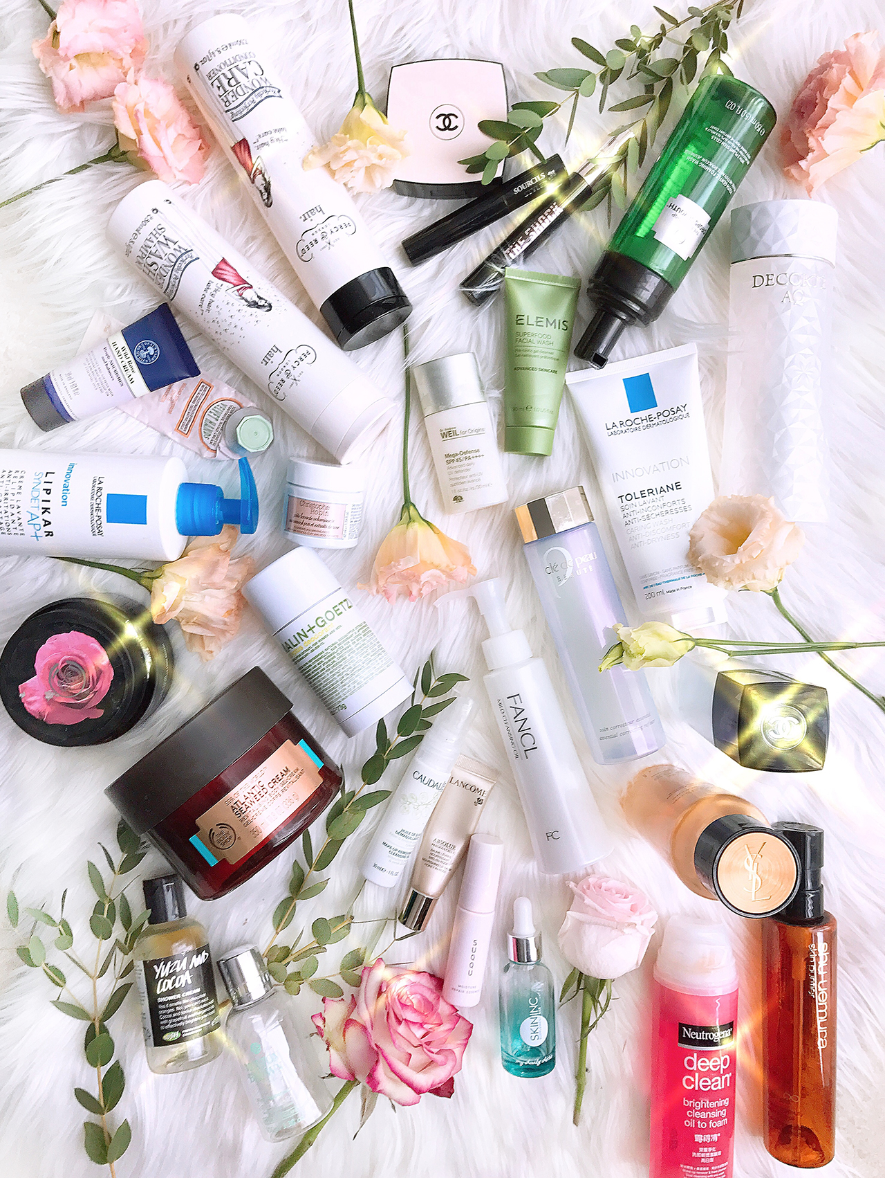 Empties Vol. 08