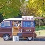 5 Food Trucks In Tokyo Worth Visiting Silverkris