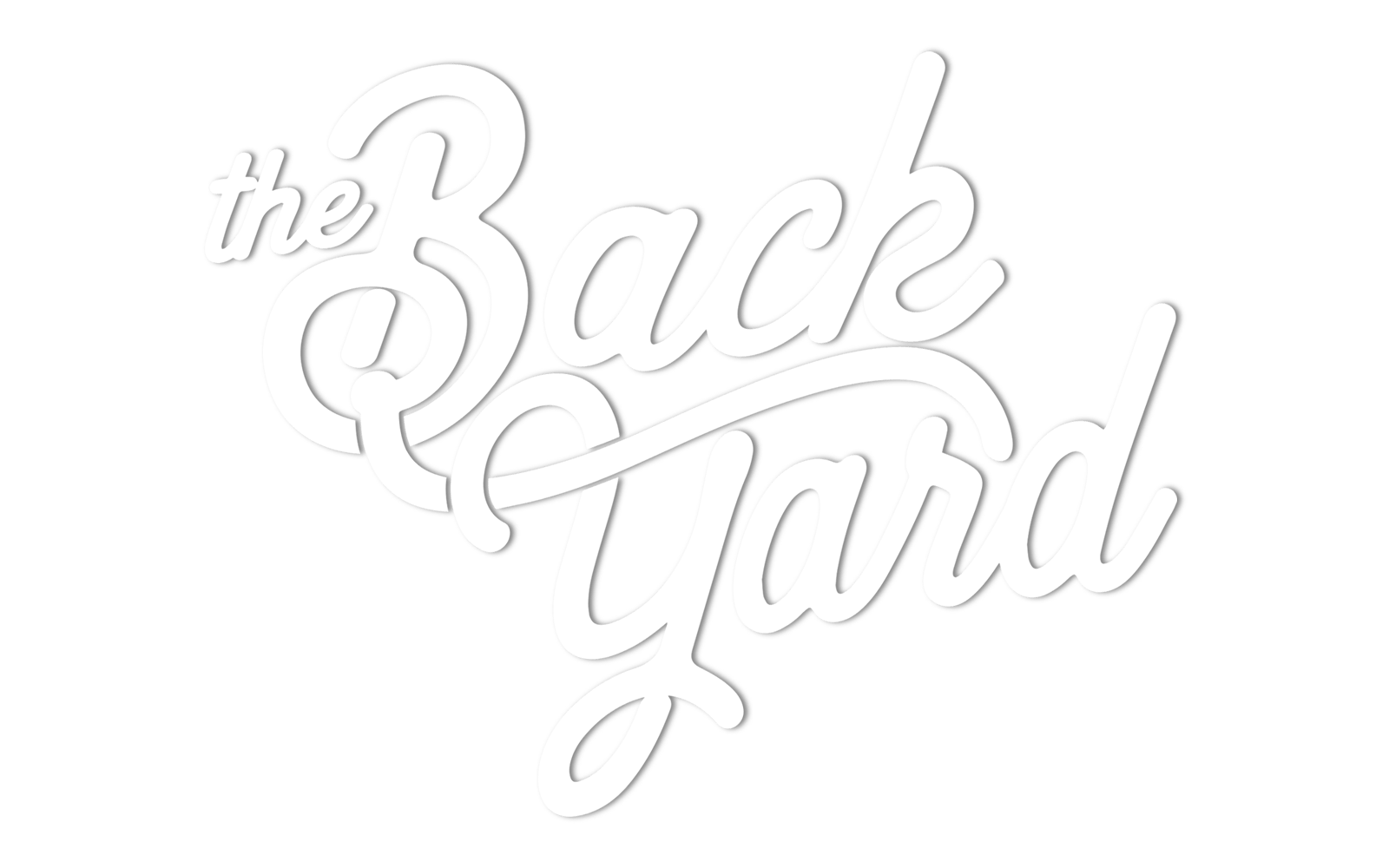 The Backyard - SilverlakesTournaments.com