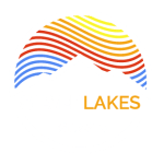 SilverLakes Park - SilverLakesTournaments.com
