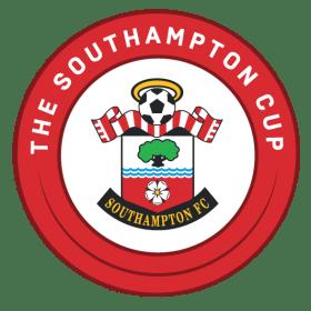 Southampton Cup at SilverLakes