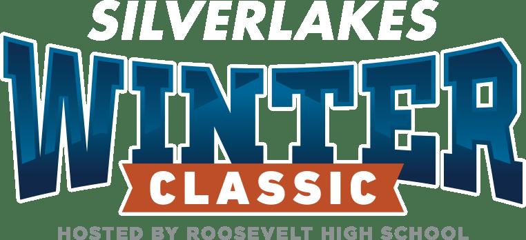 SilverLakes Winter Classic
